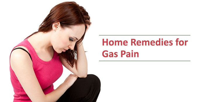 Home Remedies Gas Pain Gas Causing Foods Yoga Poses