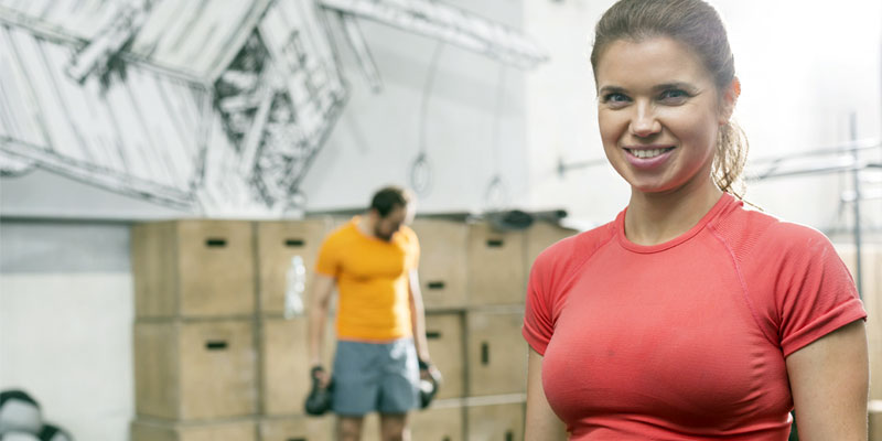 the importance of exercise for healthy life Wondering why physical activity is so important  physical activity is also  important for your overall well being, and can help with many other health  conditions  reduces symptoms of depression and improves quality of life.