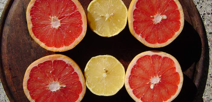 canned fruit healthy pomelo fruit