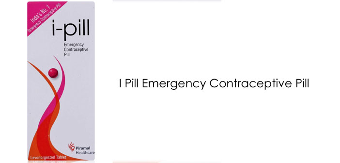 List of oral contraceptive pill brands