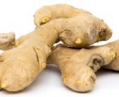 16 Amazing Health Benefits and Uses Of Ginger