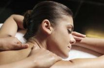 Massage Body Fat