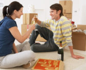 Is it a Good Idea of Living Together Before Marriage
