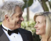 Getting Married Later in Life – Advantages And Disadvantages