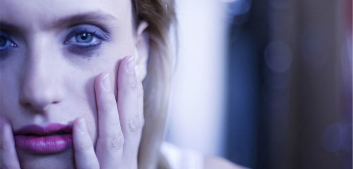 Mental and Emotional Abuse in Marriage