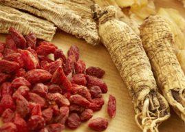 10 Best Siberian Ginseng Health Benefits