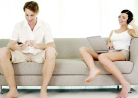 12 Facts About Long Distance Relationships