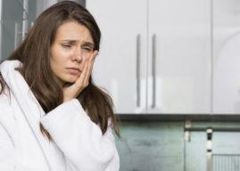 Home Remedies for Swollen Inner Cheek